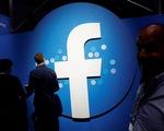 Facebook muốn dùng tin và trả tiền cho báo chí