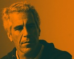 Có bí ẩn phía sau cái chết trong tù của tỉ phú 'ấu dâm' Epstein?