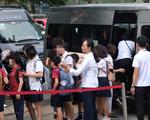 Hà Nội sẽ công khai danh tính trường mạo danh 'quốc tế'