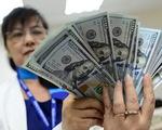 Đồng USD bật tăng mạnh, đẩy giá vàng giảm