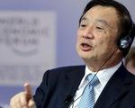 Huawei bí mật tìm đối tác tại châu Á, đưa ra những cam kết