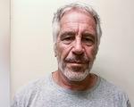 Bộ trưởng tư pháp Mỹ: Tỉ phú Epstein chết