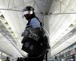 Báo Trung Quốc giục chính quyền lấy