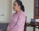 Con gái làm giả sổ đỏ lừa mẹ nuôi mua đất, lãnh 7 năm tù