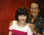 Thanh Kim Huệ - Chí Tâm: Lan và Điệp hội ngộ trên sân khấu sau 45 năm
