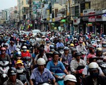 Chủ xe ủng hộ bỏ Quỹ bảo trì đường bộ