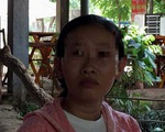 Nhiều nữ giáo viên Quảng Trị bị người xưng