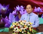 Thủ tướng: Học tập, làm theo Bác là nhiệm vụ quan trọng, thường xuyên, lâu dài