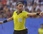 UEFA quyết định...