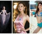 Dự đoán top 5 Hoa hậu Thế giới Việt Nam 2019 chung kết tối nay
