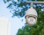 Thành phố nào camera giám sát nhiều nhất thế giới?