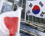 Hàn Quốc vượt Nhật về đầu tư FDI vào Việt Nam