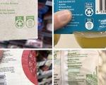 Rác tái chế: Chờ người dân hay chờ chính sách?