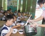 TPHCM: nhà trường quyết định việc học 2 buổi/ngày khi học sinh đi học lại