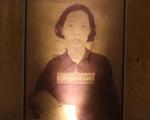 Campuchia triển lãm tưởng niệm nạn nhân của chế độ diệt chủng Pol Pot