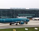 Vinpearl Air đủ điều kiện thành lập hãng hàng không