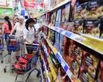 Thói quen mua sắm ở siêu thị: mua vì an tâm, nhiều ưu đãi