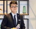 Trung Quốc xác nhận bắt giữ nhân viên Lãnh sự quán Anh ở Hong Kong