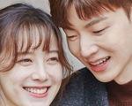 Ahn Jae Hyun nói về vợ đang ly hôn: