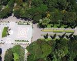 Chấm dứt hợp đồng BOT bãi đậu xe ngầm công viên Lê Văn Tám