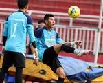 Danh sách đội tuyển nhiều bất ngờ nhưng hãy tin ở HLV Park Hang Seo