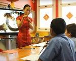 Bang đông dân nhất Úc ngừng dạy tiếng Quan Thoại ở 13 trường công
