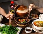 Ẩm thực Việt Nam: Liệu có nên