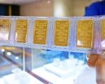 Cuộc chiến thuế quan Mỹ - Trung leo thang, vàng SJC lên 42,4 triệu