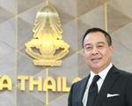 Thua kiện Siam Sports, Hiệp hội Bóng đá Thái Lan phải bồi thường hơn 38 tỉ đồng