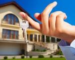"""Khi nào có thể vay ngân hàng mua nhà mà không bị nợ """"ngập đầu'?"""