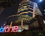Khởi tố 5 lãnh đạo MobiFone liên quan vụ AVG