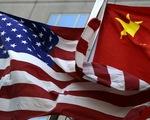 Chứng khoán suy giảm, tiền tệ chao đảo vì thương chiến Mỹ - Trung leo thang