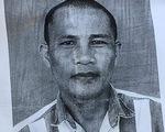 Truy nã phạm nhân hiếp dâm em vợ đã trốn khỏi trại giam