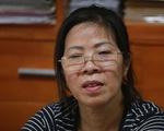 Khởi tố bà Nguyễn Bích Quy vụ học sinh Trường Gateway tử vong