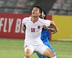 CLB Hà Nội gặp đội bóng Triều Tiên ở chung kết liên khu vực AFC Cup 2019
