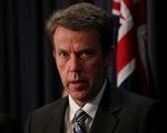 Úc lập đội đặc nhiệm bảo vệ các đại học chống tin tặc Trung Quốc