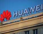 Bất lợi trong thiết lập tiêu chuẩn 5G, Mỹ nới luật cấm làm ăn với Huawei