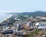 Kiên Giang đề nghị tạm dừng quy hoạch đảo Phú Quốc thành đặc khu kinh tế