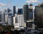 Indonesia chưa dời đô, giới đầu cơ đã bắt đầu gom đất