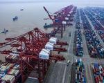 Trung Quốc bắn tiếng 'trao đổi hiệu quả' với Mỹ về thương mại
