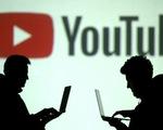 YouTube chi 200 triệu USD dàn xếp nội dung sai phạm liên quan trẻ em?