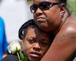 Chỉ 30 giây, tay súng ở Dayton giết 9 người, trong đó có em gái mình