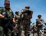 Xả súng liên tiếp tại Mỹ: Tiếng súng của lòng thù hận