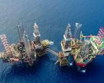 Khoan thăm dò dầu khí ở bãi Tư Chính là góp phần bảo vệ chủ quyền