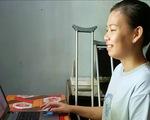 Tiếp sức đến trường: Đến giảng đường ở tuổi 22