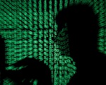 Triều Tiên kiếm tiền tỉ từ tấn công mạng