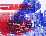 Hiệp ước lực lượng hạt nhân tầm trung - Kỳ 2: Chiến dịch RYaN của Liên Xô