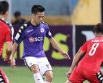 Chung kết lượt về AFC Cup 2019: Chờ hat-trick chiến thắng của CLB Hà Nội