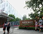 Trường Gateway và một số trường ở Hà Nội bỏ danh xưng
