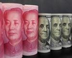 Trung Quốc lại điều chỉnh tỉ giá nhân dân tệ